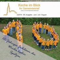 KiB_036