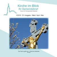 kib_023